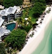 Le Cardinal Exclusive Resort Mauritius